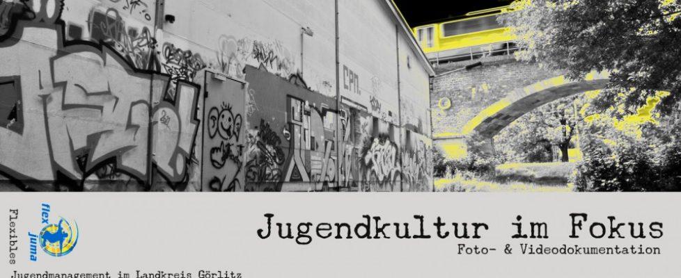 Bild-Flyer-Jugendkultur-im-Fokus2